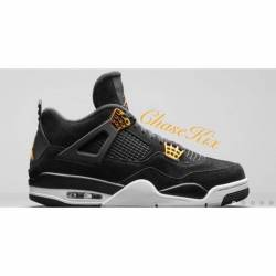 Air jordan 4 royalty mens