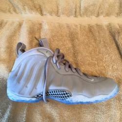 Nike air foamposite one prm - ...