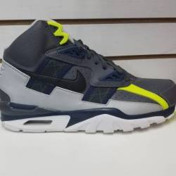 Nike air trainer sc high mens ...