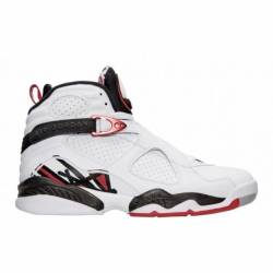 Jordan 8 retro alternate 93