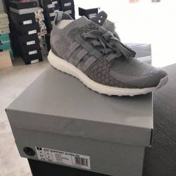 Eqt support ultra pk king pasha