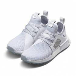 "Adidas nmd xr1 ""titolo"" men's ..."