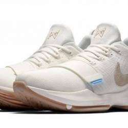 "Nike pg 1 ""summer pack"" iv..."