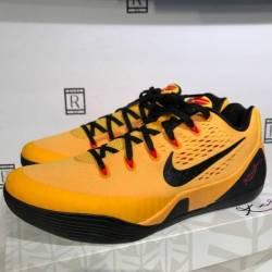Nike kobe 9 elite bruce lee si...