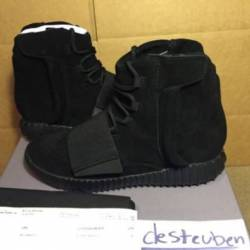 Adidas yeezy boost 750 pirate ...