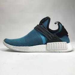 Adidas nmd_xr1 bright cyan men...