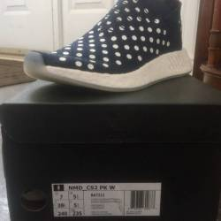 Adidas nmd cs2 original