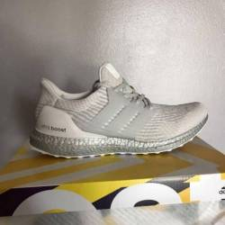Adidas ultra boost 3.0 crystal...