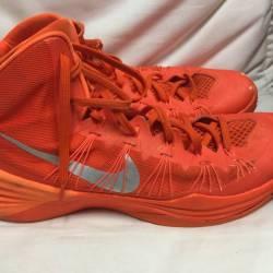 Nike hyperdunk 2013