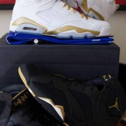 Golden moment pack size 13