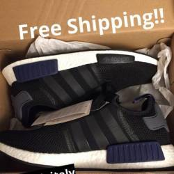 Adidas nmd r1 jd sports exclus...
