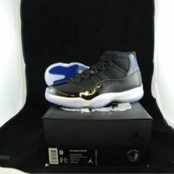 Nike air jordan retro 11 space...