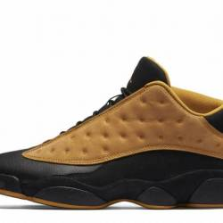 Air jordan 13 retro low chutne...