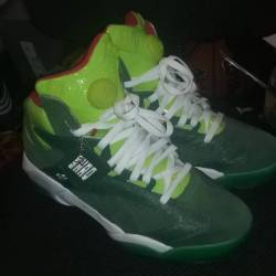 a5d897339beb8b BUY Reebok Shaq Attaq - Ghost Of Christmas Present
