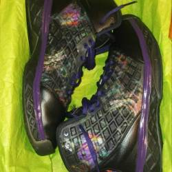 $210 Nike zoom kobe 3 prelude - misery