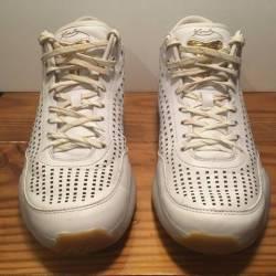 Nike kobe 10 x mid ext