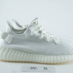 Yeezy boost 350 v2 cream sz 8 ...