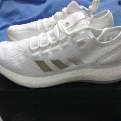 Sneakerboy x wish x adidas pur...