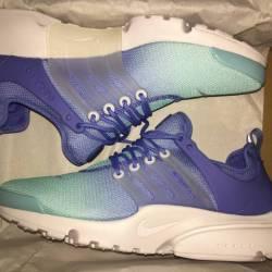 Nike air presto ultra breathe-...
