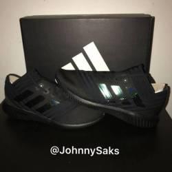 "Adidas nemeziz tango 17.1 ""black"""