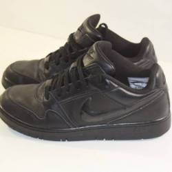 Nike air prestige 3 athletic s...