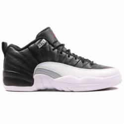 Nike air jordan 12 retro low b...