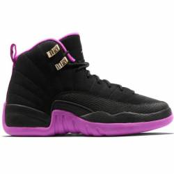 Nike air jordan 12 retro gg hy...