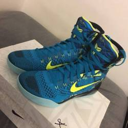 1ffbe40b5bda where can i buy kobe 9 perspective for cheap 9a786 430c6