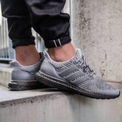 Adidas ultra boost 3.0 ltd tri...