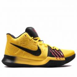 Nike kyrie 3 mm ep bruce lee a...