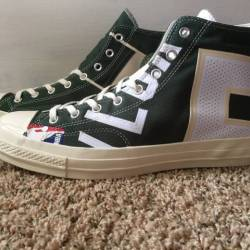 Converse game day-bucks