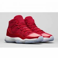 Air jordan 11 retro win like 9...