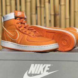 Nike vandal high supreme doc b...