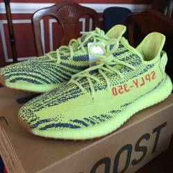 Adidas yeezy boost 350 v2 froz...