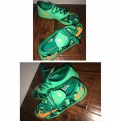 Nike kd 6 easter