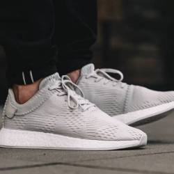 Adidas nmd r2 wings + horns