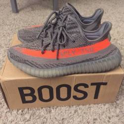 Adidas yeezy boost 350 v2 - be...