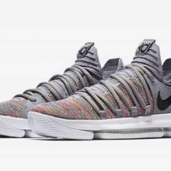 Kd x multi multi-color black-c...