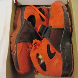 Nike air trainer huarache prem...