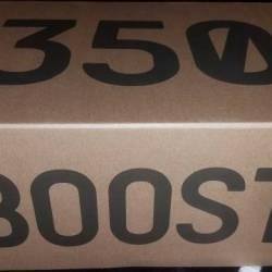 Adidas yeezy boost 350 v2 blue...
