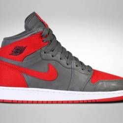 Air jordan 1 retro high premiu...