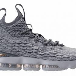 Nike lebron 15 city edition wo...