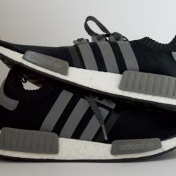 Adidas nmd key city 9/10 size 10