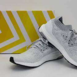 Adidas ultra boost uncaged - w...