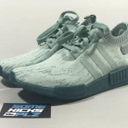 Adidas nmd_r1 w pk sea crystal...