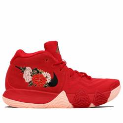 Nike kyrie 4 ep cny chinese ne...