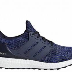 New men s adidas ultra boost 4...