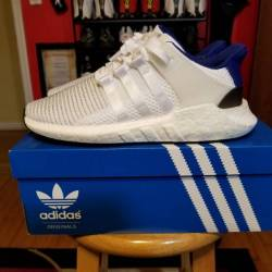 Adidas eqt support 91 17