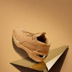 """Air zoom generation """"wheat"""""""