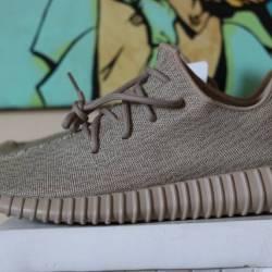 Kanye west adidas | yeezy boos...